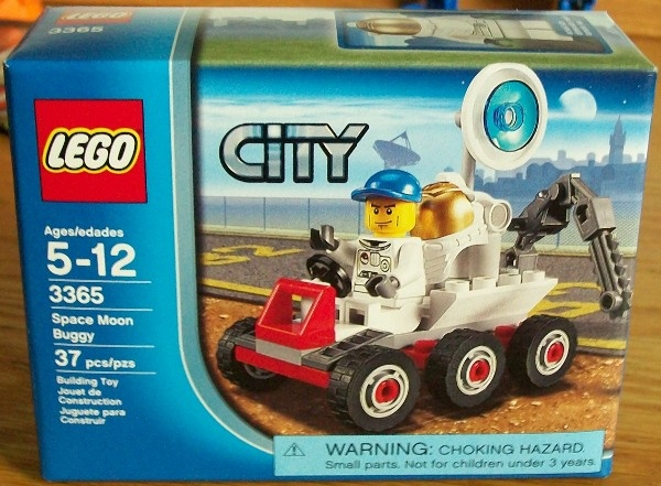 47 best lego sets the boys own images on Pinterest | Lego, Legos and ...