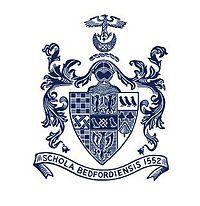 Bedford School Crest (white background).jpg