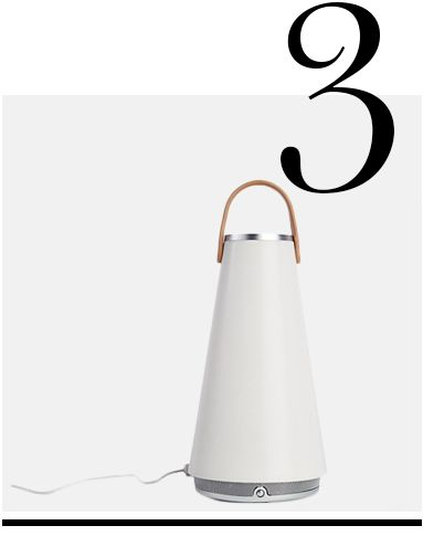 Uma-Sound-Lantern-Pablo-Studio-bedroom-decorating-ideas-top-ten-bedroom-accessories