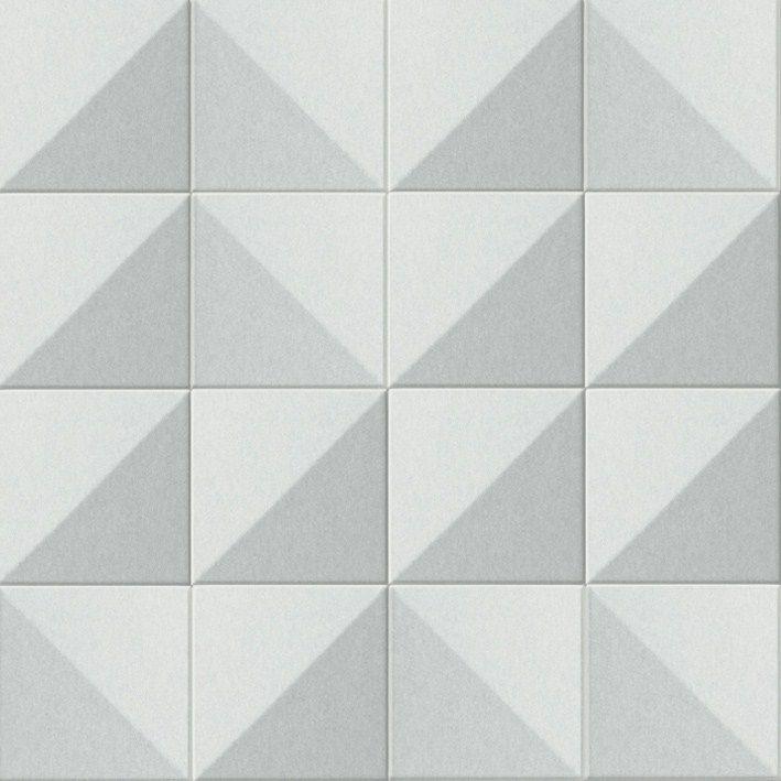 Panneaux acoustiques décoratifs en fibre de polyester BELLA Collection Soundwave® by Offecct | design Ida Linea Danielsson