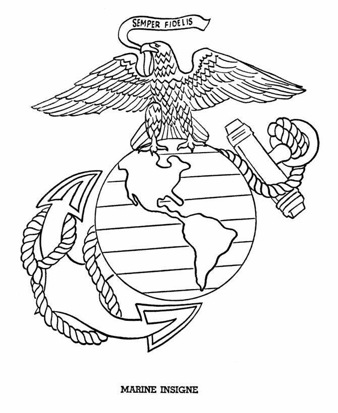 14 besten noble navy coloring pages bilder auf pinterest