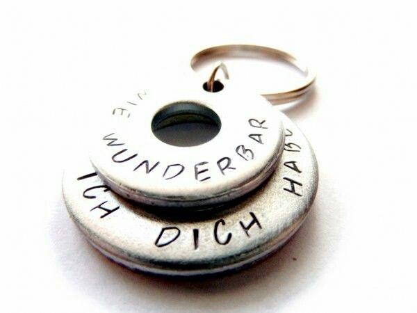 #keychain#keychain#schlusselanhger#jewelrydesign#jewelry#schlüsselband www.schmuck.ovh