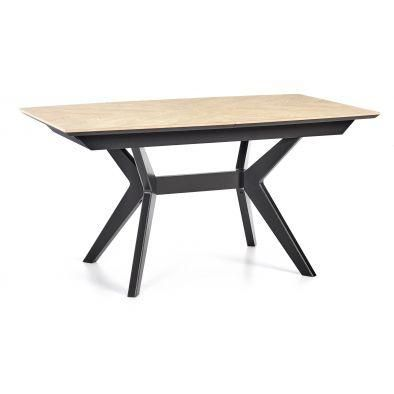 Valencia Extending Dining Table #MeyerandMarsh