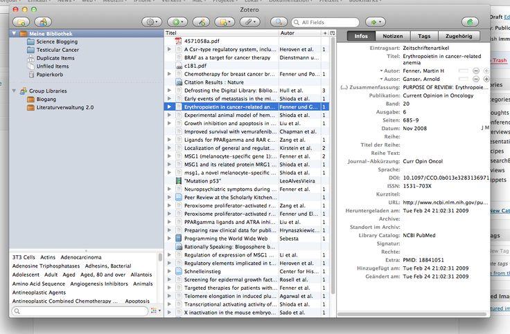 VRay Crack Plus Keygen With Activation Key Free Download!   goo.gl ...