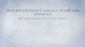 visit our site http://www.doorsdirect2u1.co.uk/Garage-Doors for more information on Garage Doors Prices.Cheap Garage Doors could offer you with to protection necessary to keep your family members and residence secure from devastation. A good quality steel garage door will certainly have hardly any maintenance. You can purchase a garage door that has a finish that just should be occasionally cleaned off to keep it looking great.