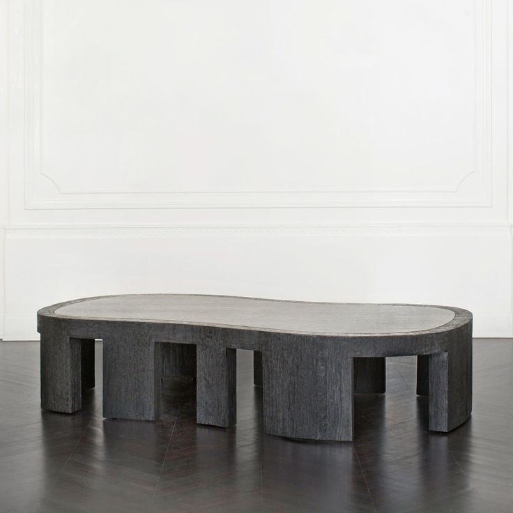1039 best TABLE // Coffee & Side images on Pinterest | Low tables ...