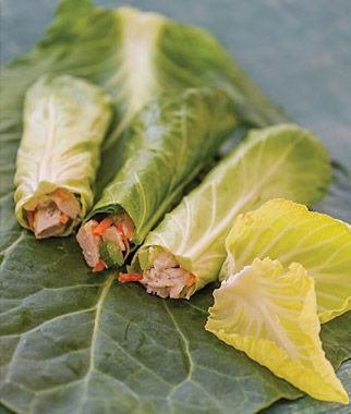 Sweetheart Lettage, Caraflex Hybrid small cabbage 60 days, want to try this one here in AZ