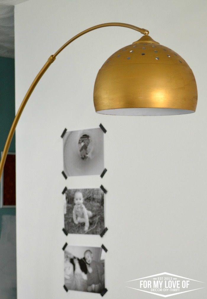 best 25 cheap lamps ideas on pinterest cheap lamp shades lamp