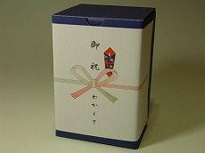 【備前焼わかくさ】~備前焼のお届けについて・ギフト包装・梱包~