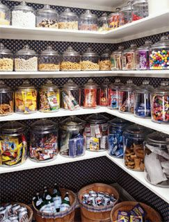 High Quality 103 Best Pantry Storage, Pantry Organization Images On Pinterest | Pantry  Storage, Kitchen Storage And Pantry Organization
