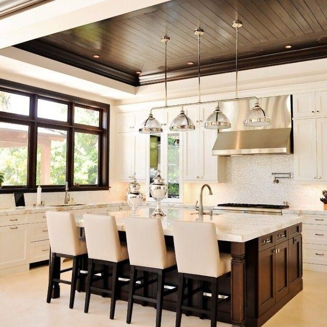 Interior Design Ideas, Interior Decor And Designs, Home Design Inspiration