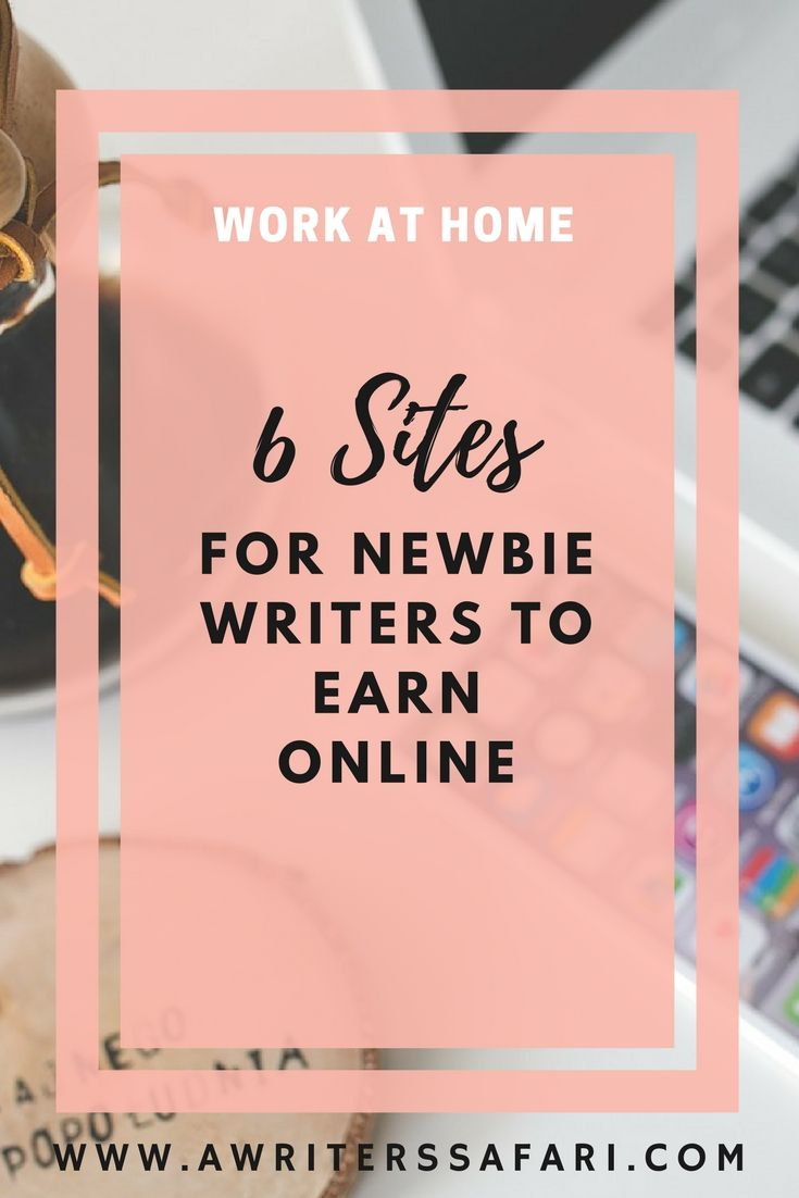les meilleures id atilde copy es de la cat atilde copy gorie online writing jobs sur not able to an online writing job because you have no background or experience