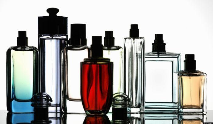 männer parfum herrenparfum herrendüfte