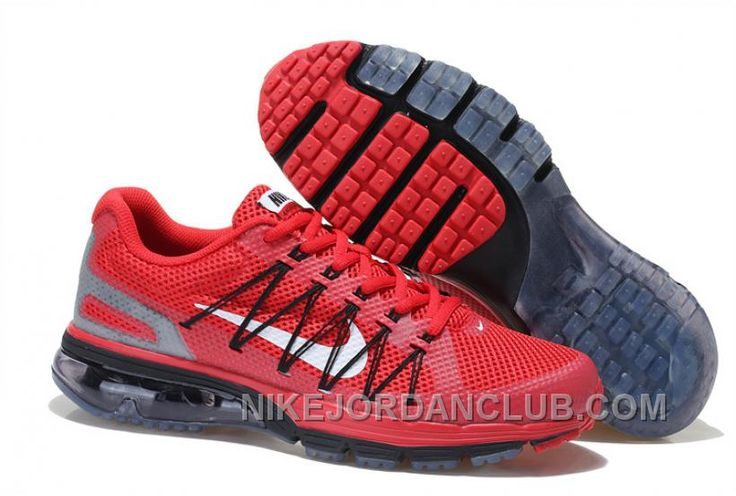 http://www.nikejordanclub.com/norway-nike-air-max-pathfinder-mens-running-shoes-on-sale-red-and-black-kynms.html NORWAY NIKE AIR MAX PATHFINDER MENS RUNNING SHOES ON SALE RED AND  BLACK KYNMS Only $96.00 , Free Shipping!
