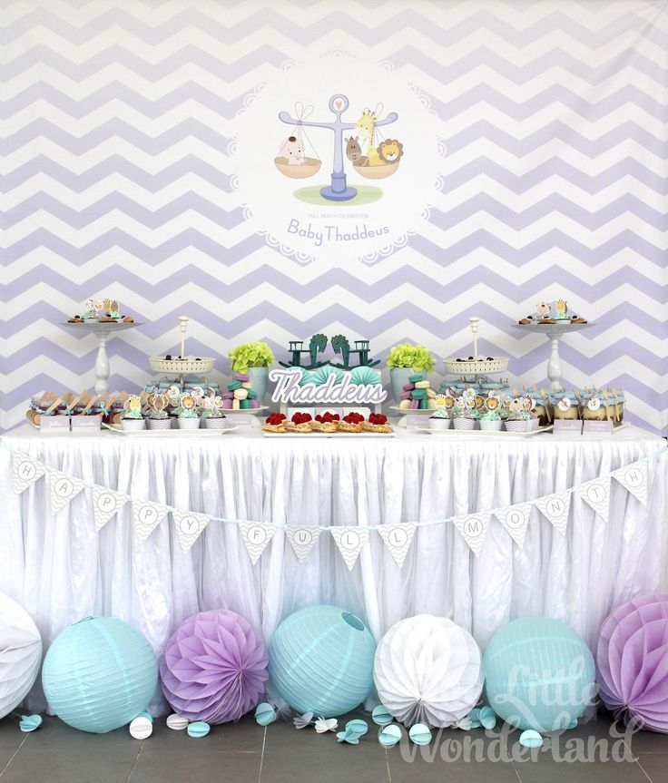 find this pin and more on baby shower for boy