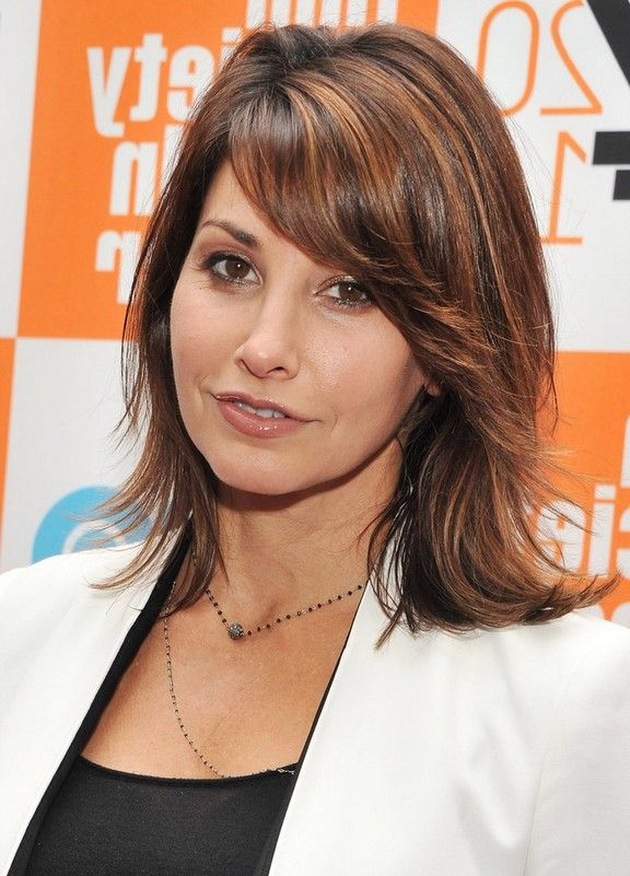pixie haircuts with bangs 53 best images about hair styles for my on 2444
