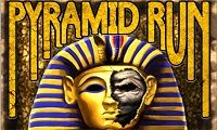 Jolly Jong: Sands of Egypt - Juega a juegos en línea gratis en Juegos.com