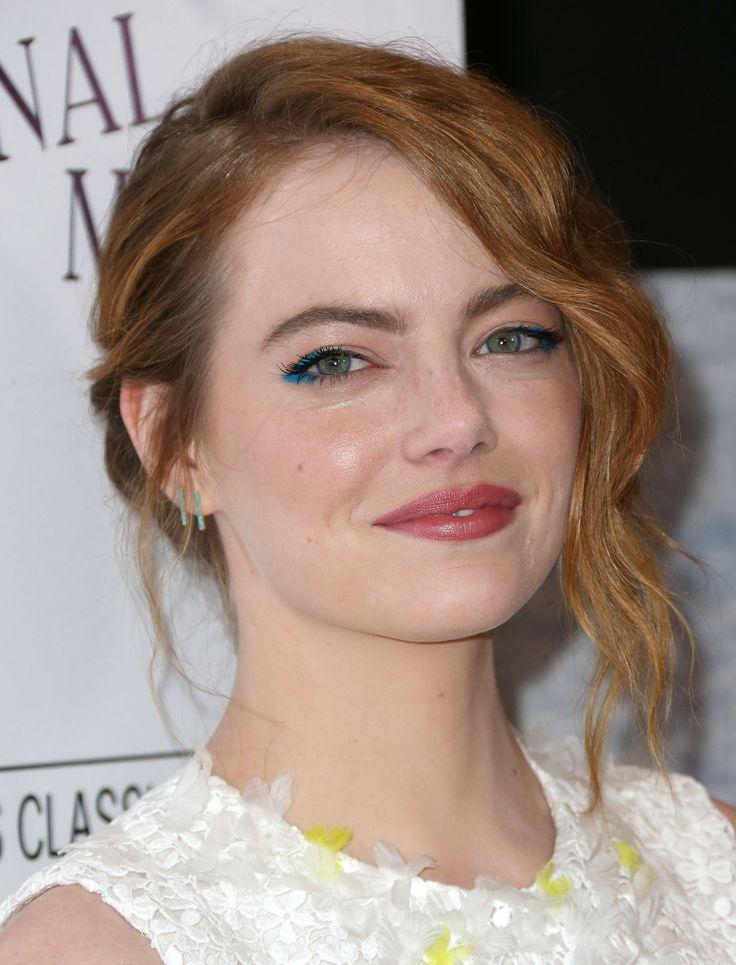 Penteados para madrinhas: as coadjuvantes mais importantes levam seus estilos ao altar - Vogue | Beleza