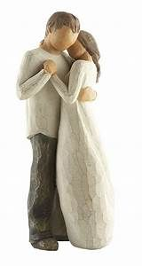 willow figurines - Yahoo Image Search Results