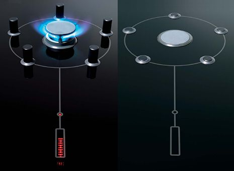 Fisher&Paykel-izona-cook-surface-details