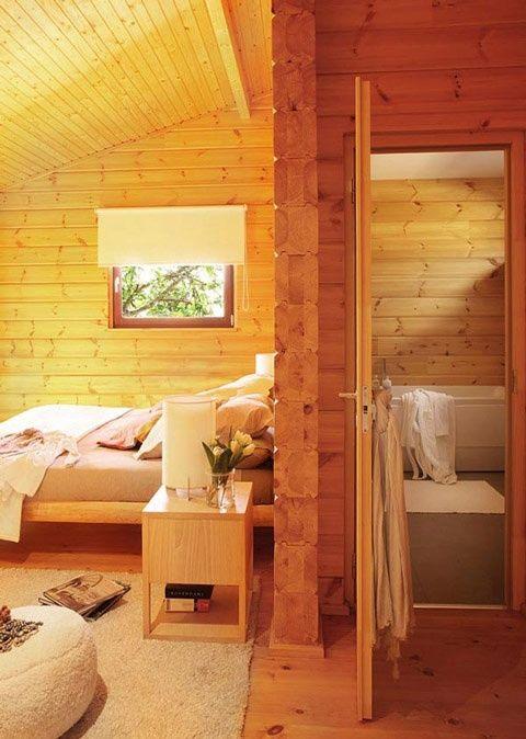 casas de madera econmicas ms informacin sobre este y otro tipo de casas en