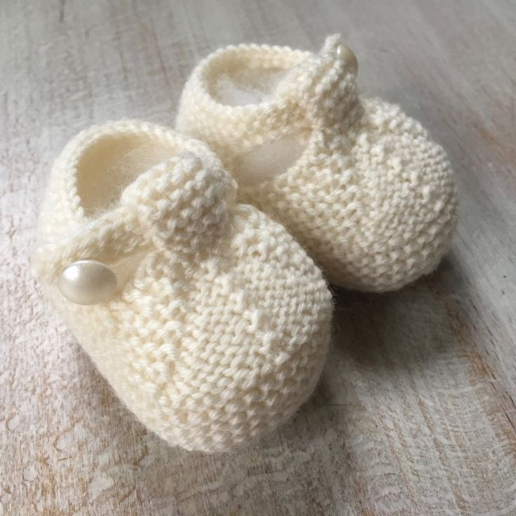French Baby Knitting Patterns : 17 Best images about English / Little French Knits on Pinterest Baby jumpsu...