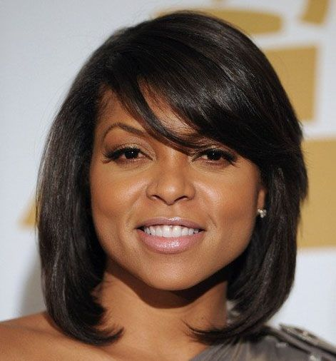 taraji p. henson pinterest | Taraji-P.-Henson-Featured.jpg