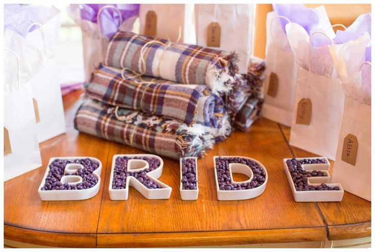 bridesmaids gifts, Rustic Wedding, Wedding Design, Wedding Designer, Farm Wedding, Catskill Weddings, Hudson Valley Weddings, Adirondack Weddings, Long Island Weddings, Barn Weddings, Farm Weddings, Country Wedding, Outdoor wedding, O+L11/7/15, Thompson Photography Group , Cullen Creations, www.Cullen-Creations.Com