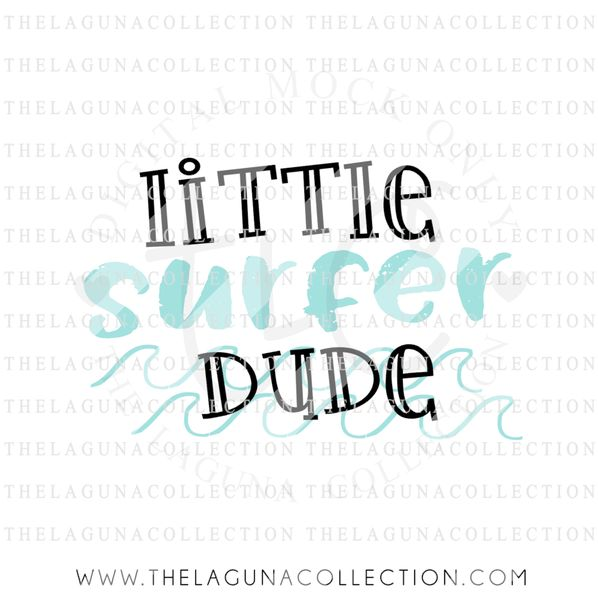 Little Surfer Dude SVG File  This is an instant download cutting file that can be used with many different cutting softwares/machines. Each file comes with a .dfx, .svg, and .png file compressed into a zip folder. Each file comes with small commercial licensing included up to 500 prints. This is not intended for mass producing. Please do not alter, resell, or share this file. If anyone would like the file, please send them here. :) Due to the digital nature of this product, no refunds ...