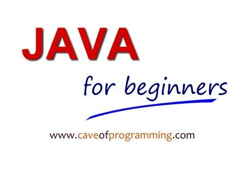 best java tutorial ideas best computer for  learn java tutorial for beginners part using variables