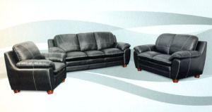 Kualitas Sofa | Kenali Jenis-jenis Pelapis Sofa