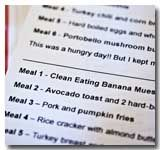 Clean Eating Menus: Clean Food, Healthy Meals, Clean Eating Meals, Low Carb Recipe, Gracious Pantries, Clean Eating Recipe, Healthy Recipe, Clean Recipe, Meals Plans