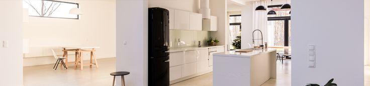 Interior Designers Interior Designers in Hyderabad http://www.prestigeinteriors.in/residential.html