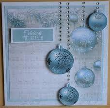 Image result for kaisercraft silver bells