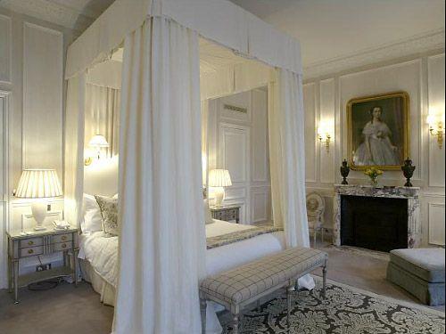 1000 id es sur le th me chambres d 39 h tel de luxe sur for Chambre de luxe hotel
