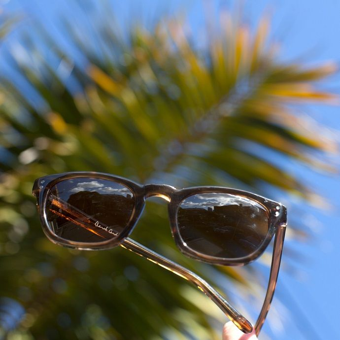 Swimwear brand #WeAreHandsome will be sharing their stories with us as they trek across the globe in our #sunnies! Find out more: http://www.clearlycontacts.com.au/thelook/handsome/?cmp=social&src=pn&seg=au_14-08-28_wahintro-smco #ClearlyHandsome