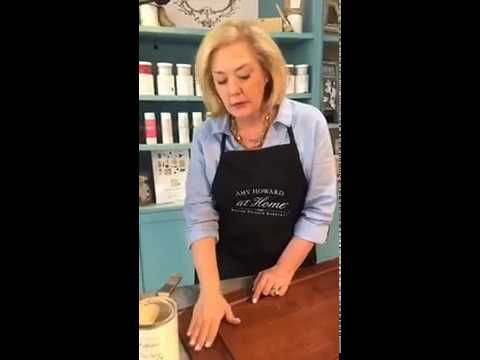 How to Paint Your Kitchen Cabinets - Amy Howard at Home