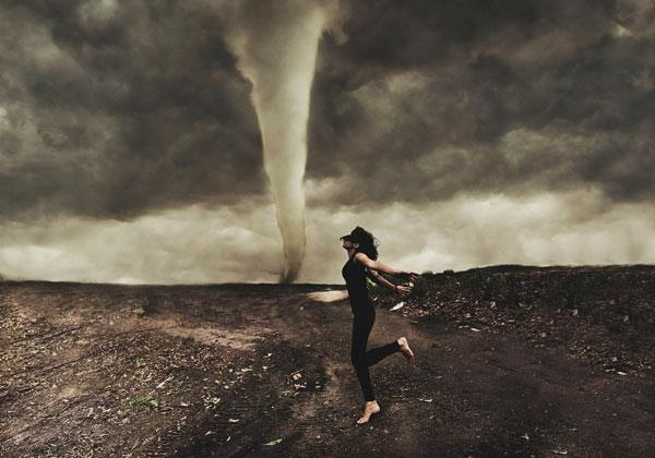 Image of the Day by onesmallseed.net member Yaseera Moosa.
