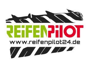 www.reifenpilot24.de