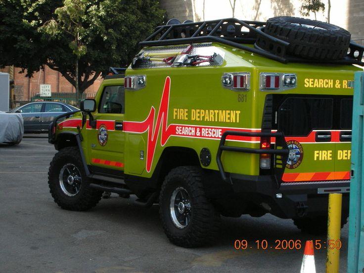 how to become a ambulance officer sa
