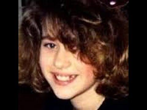 Shanda Sharer : A Daughter's Brutal Murder (parts 1 & 2 ...
