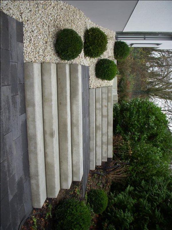 New Private Anlagen Garten u Landschaftsbau Kaufmann Gau Algesheim