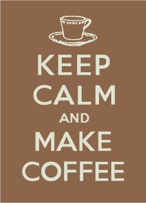 : Homemade Coffee, Coffee Lovers, Food Stuff, Coffee House, House Ideas, Greatest Cup, Coffee Bars, Coffee Stuff