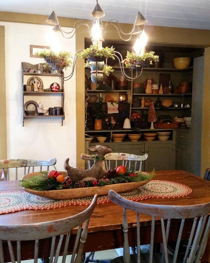 Image May Contain People Sitting Table Indoor And Food