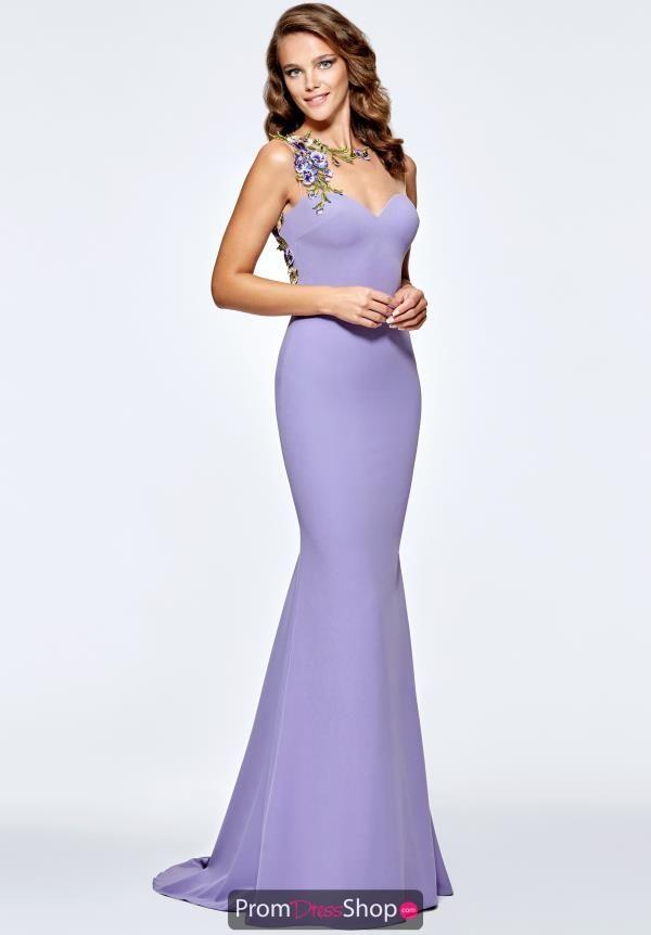 83 best Tarik Ediz dress 2017 images on Pinterest | Ball gowns, Prom ...