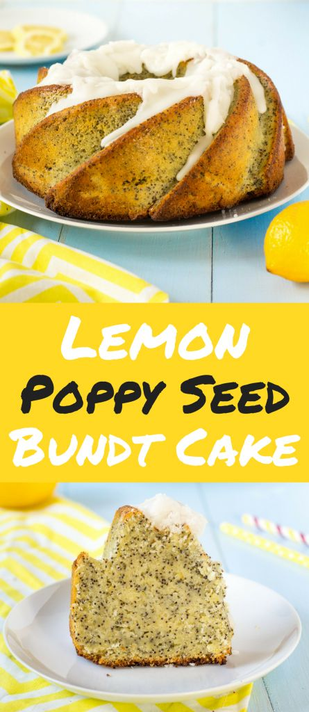 Simple recipe for bundt cake with milk, lemon zest, poppy seed and lemon frosting  #lemonpoppyseedbundtcakerecipe #citronovababovkasmakomrecept #makovababovkaracept #bundtcakerecipe #bábovkarecept #citronovababovkarecept #babovka #citron #mak #lemon #bundtcake #poppyseed