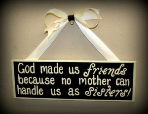 This is so true for a ton of my friends, but perhaps this is exceptionally true for Miss @Laura Giebler! <3