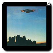 The Eagles - Eagles -  FLAC 192kHz/24bit