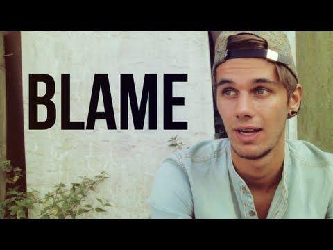 vlog,guy,funny,laurens h,nature,vlogging >> vlog --> www.youtube.com/watch?v=oETTvVxmrUo