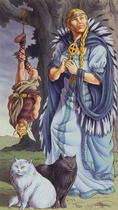Universal Goddess Tarot: Universal Goddess Tarot By Maria